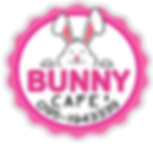 udon thani resource guide, bunny cafe, #udonmap, #udonthanimap, #udonthaniguide, #udonmapclassifieds, #udonthaniclassifieds, #udonthani