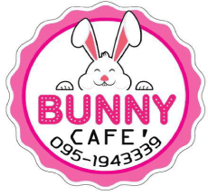 Bunny Cafe, Udon Thani Cafes & Coffee Shops, Udon Thani Resource Guide, udonmap, udonguide, udonthanimap, udonthaniguide, udonmapclassifieds, udona2z, udonthaniclassifieds, udonthani, udonforum, udonthaniforum, udoninfo, expatinfoudonthani, #udona2z