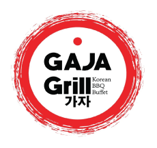 Gaja Grill, Korean Restaurant, Korean BBQ, udon thani restaurants, udon thani resource guide, udonmap, udonguide, udonthanimap, udonthaniguide, udonmapclassifieds, udona2z, udonthaniclassifieds, udonthani, udoninfo, udon thani info, udon thani information, udonforum, udonthaniforum, udoninfo, leeyaresort, leeyaresortudon, expatinfoudonthani