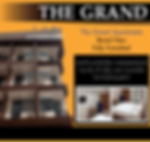 The Grand Apartments, udon thani accomodations, Udon thani resource guide, udonmap, udonguide, udonthanimap, udonthaniguide, udonmapclassifieds, udona2z, udonthaniclassifieds, udonthani, udonforum, udonthaniforum, udoninfo, expatinfoudonthani, #udona2z