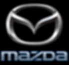 Udon Than Resource Guide, vehicle sales, mazda