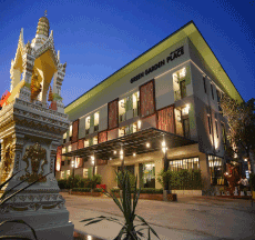 Green Garden Place, Udon Thani Accommodations, Udon Thani Resource Guide, udonmap, udonguide, udonthanimap, udonthaniguide, udonmapclassifieds, udona2z, udonthaniclassifieds, udonthani, udonforum, udonthaniforum, udoninfo, expatinfoudonthani, #udona2z