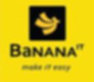Banana IT, Computer Sales & Service, Udon Thani Resource Guide, udonmap, udonguide, udonthanimap, udonthaniguide, udonmapclassifieds, udona2z, udonthaniclassifieds, udonthani, udonforum, udonthaniforum, udoninfo, expatinfoudonthani, #udona2z