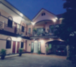 siam apartments, udon thani accommodations, udon thani resource guide, udon map, udon thani guide, udonthanimap, udonthaniguide, udonmapclassifieds, udona2z, udonthaniclassifieds, udonthani, udonforum, udoninfo, expatinfoudonthani, #udona2z