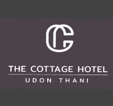 Cottage Hotel, Udon Thani Hotels, udon thani accommodations, accommodations udon thani, udon thani resource guide, udonmap, udonguide, udonthanimap, udonthaniguide, udonmapclassifieds, udona2z, udonthaniclassifieds, udonthani, udoninfo, udon thani info, udon thani information, udonforum, udonthaniforum, udoninfo, leeyaresort, leeyaresortudon, expatinfoudonthani, #udona2z, #leeyaresort, udonthaniadvice, #udonthaniadvice