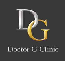 doctor g clinic, udon thani beauty ad spa, Udon thani resource guide, udonmap, udonguide, udonthanimap, udonthaniguide, udonmapclassifieds, udona2z, udonthaniclassifieds, udonthani, udonforum, udonthaniforum, udoninfo, expatinfoudonthani, #udona2z