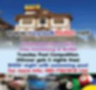 Ruysuk Hotel, udon thani accommodations, Udon thani resource guide, udonmap, udonguide, udonthanimap, udonthaniguide, udonmapclassifieds, udona2z, udonthaniclassifieds, udonthani, udonforum, udonthaniforum, udoninfo, expatinfoudonthani, #udona2z