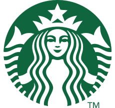 Starbucks, Udon Thani Cafes & Coffee Shops, Udon Thani Resource Guide, udonmap, udonguide, udonthanimap, udonthaniguide, udonmapclassifieds, udona2z, udonthaniclassifieds, udonthani, udonforum, udonthaniforum, udoninfo, expatinfoudonthani, #udona2z