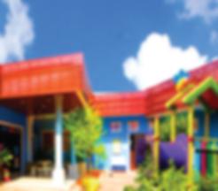 Udon Thani Resource Guide, Schools, Pattanapanya School
