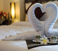 leelawadee grand hotel, accommodations, udon thani resource guide, udon map, udon thani guide, udonthanimap, udonthaniguide, udonmapclassifieds, udona2z, udonthaniclassifieds, udonthani, udonforum, udoninfo, expatinfoudonthani, #udona2z