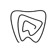 tooth story dental clinic, udon thani dentist, Udon thani resource guide, udonmap, udonguide, udonthanimap, udonthaniguide, udonmapclassifieds, udona2z, udonthaniclassifieds, udonthani, udonforum, udonthaniforum, udoninfo, expatinfoudonthani, #udona2z