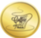 Udon Thani Business Index, Cafes, Coffee, Coffee Than, #udonmap