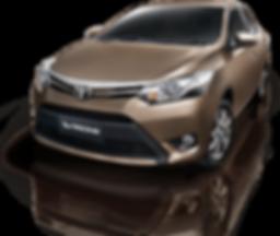 Udon Thani Business Index, Udon Thani Car Rental, Lek Car Rent