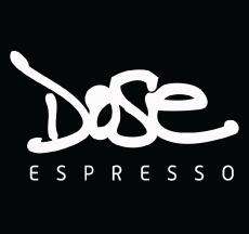 Dose Espresso, Dose Factory, Udon Thani, udon thani thai restaurants, thai restaurants udon thani, udon thani resource guide, Udon Thani Cafes, udonmap, udonguide, udonthanimap, udonthaniguide, udonmapclassifieds, udona2z, udonthaniclassifieds, udonthani, udon-info, udon thani info, udon thani information, udonforum, udonthaniforum, udoninfo, leeyaresort, leeyaresortudon, expatinfoudonthani