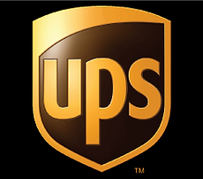 Udon Thani Business Guide, Package Shipping, UPS