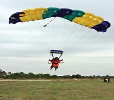 Bird's Paradise Skydiving, Udon Thani Resource Guide, udonmap, udonguide, udonthanimap, udonthaniguide, udonmapclassifieds, udona2z, udonthaniclassifieds, udonthani, udonforum, udonthaniforum, udoninfo, expatinfoudonthani, #udona2z