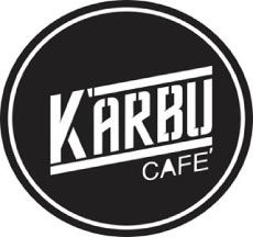 Karbu Cafe, Udon Thani Cafes & Coffee Shops, Udon Thani Resource Guide, udonmap, udonguide, udonthanimap, udonthaniguide, udonmapclassifieds, udona2z, udonthaniclassifieds, udonthani, udonforum, udonthaniforum, udoninfo, expatinfoudonthani, #udona2z