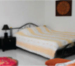 Udon Thani Businss Index, Accommodations, SK House, #udonmap #udonguide #udonthanimap #udonthaniguide #udonmapclassifieds #udona2z #udonthaniclassifieds #udonthani #udonforum #udoninfo #expatinfoudonthani, udona2z, expatinfoudonthani