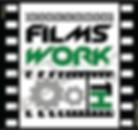 Filmswork, Digital Media, website design, Udon Thani Resource Guide, udonmap, udonguide, udonthanimap, udonthaniguide, udonmapclassifieds, udona2z, udonthaniclassifieds, udonthani, udonforum, udonthaniforum, udoninfo, expatinfoudonthani, leeyaresort, #udona2z, #leeyaresort