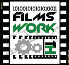 Filmswork, Digital Media, website design, Udon Thani Resource Guide, udonmap, udonguide, udonthanimap, udonthaniguide, udonmapclassifieds, udona2z, udonthaniclassifieds, udonthani, udonforum, udonthaniforum, udoninfo, expatinfoudonthani, leeyaresort, #udona2z, #leeyaresort