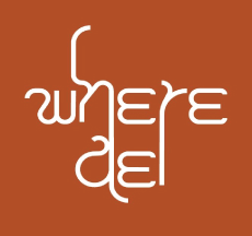 Whereder Poshtel Guesthouse, Udon Thani Resource Guide, udonmap, udonguide, udonthanimap, udonthaniguide, udonmapclassifieds, udona2z, udonthaniclassifieds, udonthani, udonforum, udonthaniforum, udoninfo, expatinfoudonthani, leeyaresort, #udona2z, #leeyaresort