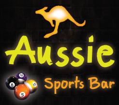 Udon Thani Business Index, Bars & Pubs, Jingjoe's Aussie Bar
