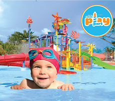 Udon Thani Business Guide, Play Parks, Water Parks, Play Port