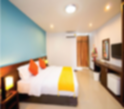 Udon Thani Businss Index, Accommodations, The Room Apartments, #udonmap #udonguide #udonthanimap #udonthaniguide #udonmapclassifieds #udona2z #udonthaniclassifieds #udonthani #udonforum #udoninfo #expatinfoudonthani, udona2z, expatinfoudonthani