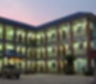 Riverside Apartments, udon thani accommodations, udon thani resource guide, udon map, udon thani guide, udonthanimap, udonthaniguide, udonmapclassifieds, udona2z, udonthaniclassifieds, udonthani, udonforum, udoninfo, expatinfoudonthani, #udona2z