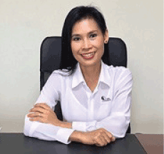 Squires legal services, legal consultants, real estate brokers, Udon thani Lawyers, attorneys, legal services, legal consultants, Udon Thani, udon thani resource guide, udonmap, udonguide, udonthanimap, udonthaniguide, udonmapclassifieds, udona2z, udonthaniclassifieds, udonthani, udon-info, udon thani info, udon thani information, udonforum, udonthaniforum, udoninfo, leeyaresort, leeyaresortudon, expatinfoudonthani, #udona2z, #leeyaresort, udonthaniadvice, #udonthaniadvice