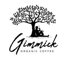 Gimmick Coffee, Udon Thani Cafés, Udon thani coffee shops, dessert restaurants udon thani, udon thani resource guide, udonmap, udonguide, udonthanimap, udonthaniguide, udonmapclassifieds, udona2z, udonthaniclassifieds, udonthani, udon-info, udon thani info, udon thani information, udonforum, udonthaniforum, udoninfo, leeyaresort, leeyaresortudon, expatinfoudonthani, #udona2z, #leeyaresort, udonthaniadvice, #udonthaniadvice