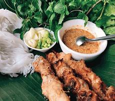 Brewing Blue, thai restaurants udon thani, udon thani restaurants, udon thani coffee shops, udon thani cafés, udon thani resource guide, udonmap, udonguide, udonthanimap, udonthaniguide, udonmapclassifieds, udona2z, udonthaniclassifieds, udonthani, udon-info, udon thani info, udon thani information, udonforum, udonthaniforum, udoninfo, leeyaresort, leeyaresortudon, expatinfoudonthani, #udona2z, #leeyaresort, udonthaniadvice, #udonthaniadvice