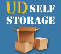 Udon Thani Resource Guide, Self-Storage Facilities, UD Self Storage