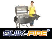 Quik-Fire.jpg