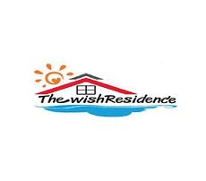 Udon Thani Business Index, Udon Thani Accommodations,The Wish Residence, #udonmap #udonguide #udonthanimap #udonthaniguide #udonmapclassifieds #udona2z #udonthaniclassifieds #udonthani #udonforum #udoninfo #expatinfoudonthani, udona2z, expatinfoudonthani