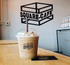 Square Cafe, Udon Thani Cafes & Coffee Shops, Udon Thani Resource Guide, udonmap, udonguide, udonthanimap, udonthaniguide, udonmapclassifieds, udona2z, udonthaniclassifieds, udonthani, udonforum, udonthaniforum, udoninfo, expatinfoudonthani, #udona2z