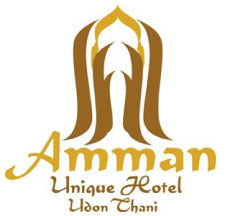 udon thani resource guide, amman unique hotel, hotels, accommodations, #udonmap #udonguide #udonthanimap #udonthaniguide #udonmapclassifieds #udona2z #udonthaniclassifieds #udonthani #udonforum #udoninfo #expatinfoudonthani, udona2z, expatinfoudonthani