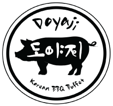 Doyaji Korean BBQ Buffet, udon thani restaurants, udon thani resource guide, udonmap, udonguide, udonthanimap, udonthaniguide, udonmapclassifieds, udona2z, udonthaniclassifieds, udonthani, udoninfo, udon thani info, udon thani information, udonforum, udonthaniforum, udoninfo, leeyaresort, leeyaresortudon, expatinfoudonthani