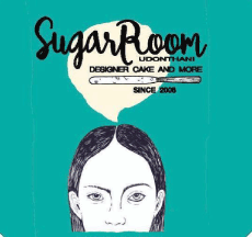 Sugar Room UD, Udon Thani Bakery, Udon Thani Resource Guide, udonmap, udonguide, udonthanimap, udonthaniguide, udonmapclassifieds, udona2z, udonthaniclassifieds, udonthani, udonforum, udonthaniforum, udoninfo, expatinfoudonthani, #udona2z