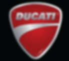Udon Thani Business Guide, Motorcycles, Ducati