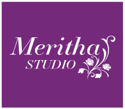 Udon Thani Business Guide, Wedding Planners, Meritha Wedding Studio