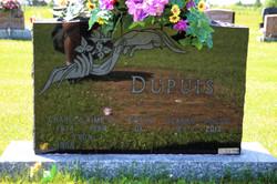 Charles-Aimé Dupuis