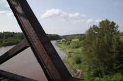 Rivière Okikodasik