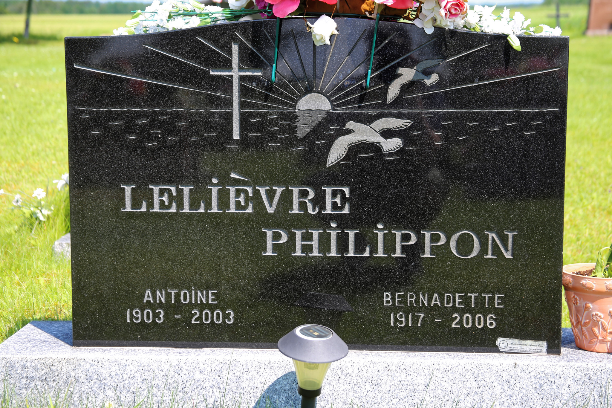 Antoine Lelièvre