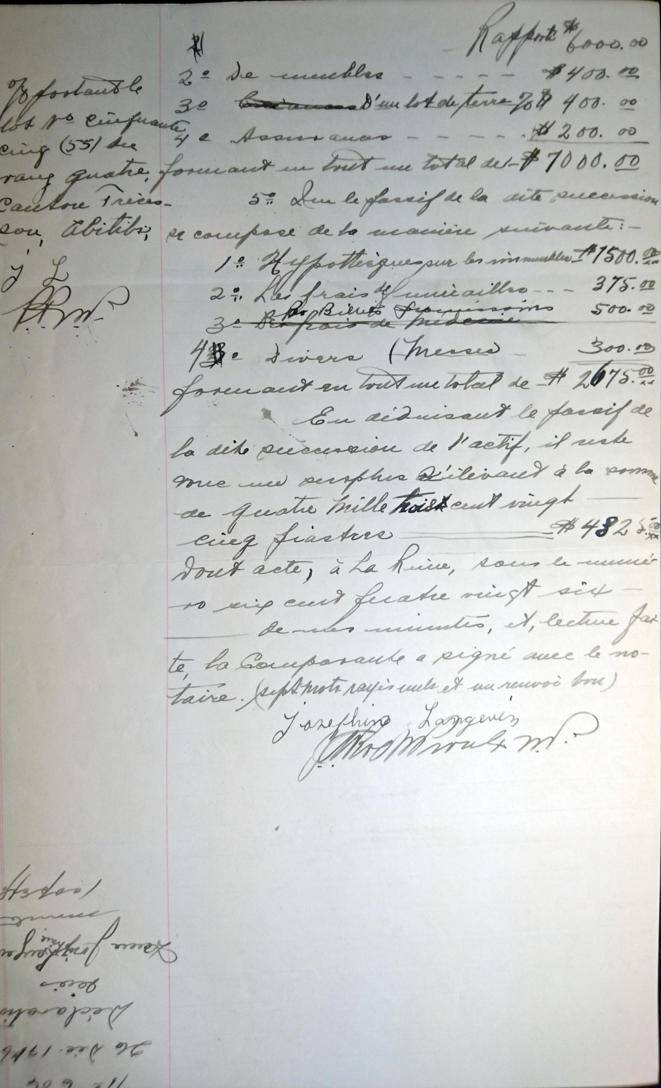 0686 1918-12-26B