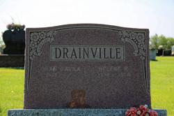 Jean d'Avila Drainville