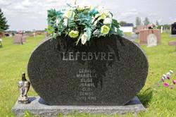Joachim Lefebvre