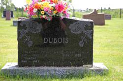 François Dubois