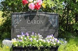 Joseph Caron