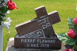Pierre Flamand